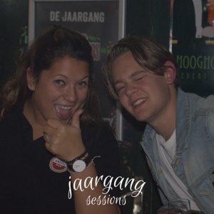 Café de Jaargang Bussum